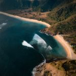 aerial-view-of-an-island-3857215