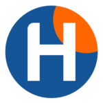harianlogo1-removebg