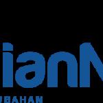 logo-blue-retina-header