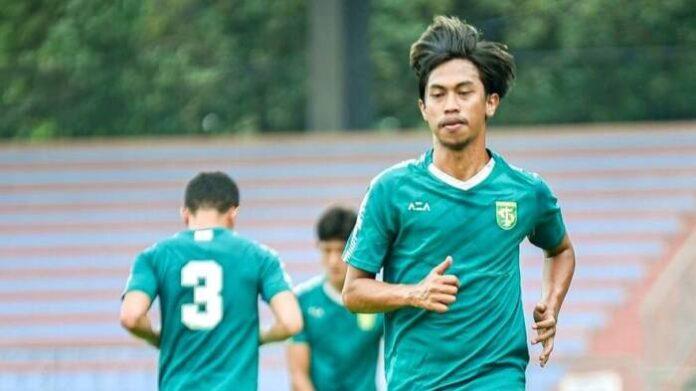 Persebaya Bungkam Madura United, Pemain Asal NTB Sumbang Gol