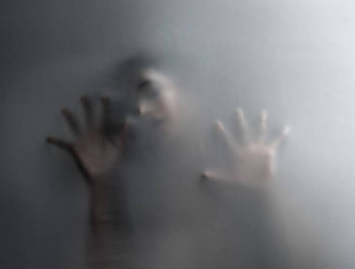 Tega, Gadis 15 Tahun Diperkosa Pacar dan 5 Teman Pelaku Secara Bergiliran